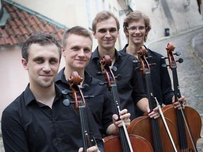 Hudební festival Jablonecké tóny startuje 28. května