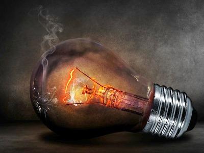 Jak mají postupovat klienti končícího Bohemia Energy v našem regionu