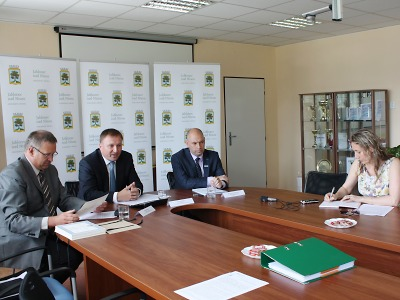 Z JTR se stala Jablonecká energetická a.s.