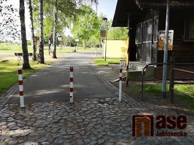 V Libereckém kraji má Covid-19 už pouze sedm lidí, uvolňují se hranice