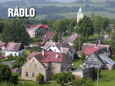 Rádelská alternativní škola rozšíří prostory, přispěje jí i Liberecký kraj