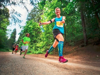 RunTour popáté v Liberci, zlomí další ze svých rekordů?