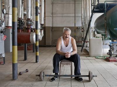 Delegace tvůrců představí v jabloneckém kině film Sametoví teroristé