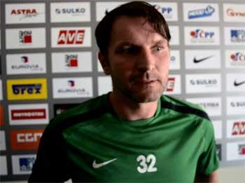 VIDEO: Baumit zahájil přípravu na novou sezonu