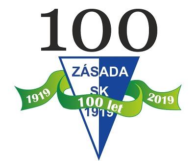 100 let SK oslaví 8. června v Zásadě