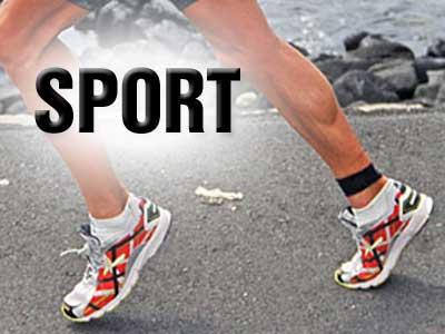 Kam za sportem a zábavou na Jablonecku o víkendu 22. až 24. června
