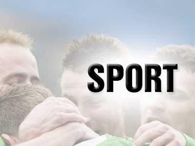 Sportovní program na víkend 13. a 14. listopadu