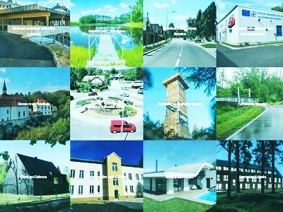 Do Soutěže Karla Hubáčka 2020 se přihlásilo téměř padesát staveb