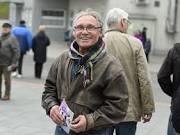 Do Liberce se sjela česká špička stolního tenisu vozíčkářů