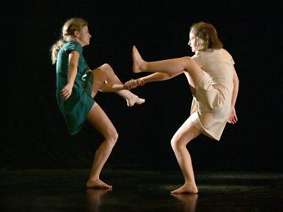 Tančit se bude v Jablonci snad v prosinci
