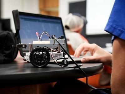 Konference a výstava Technologie do škol 2019 se uskuteční potřetí