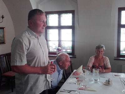 Primátor ocenil sedm jabloneckých učitelů