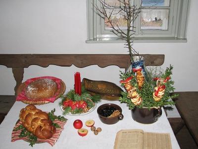 Vánoční trhy na Bělišti v Železném Brodě začnou 4. prosince