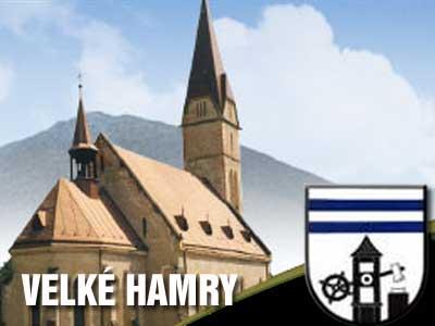 Vicepremiér Havlíček řeší dodávku tepla obyvatelům Velkých Hamrů