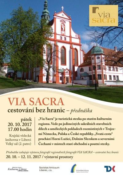 Krajská knihovna se opět zapojí do Dnů české a německé kultury
