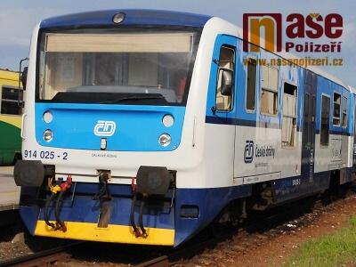 Kraj trvá na napojení na evropskou železnici. Mluví se o dvou variantách