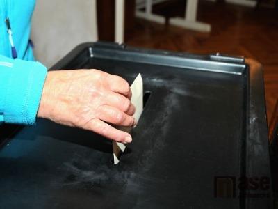 Došlo do redakce: Volič volil, Pavlové rozhodli