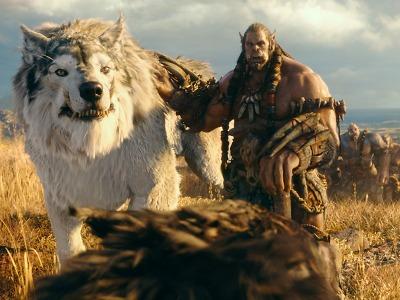 Soutěžte s námi o vstupenky na film Warcraft: První střet