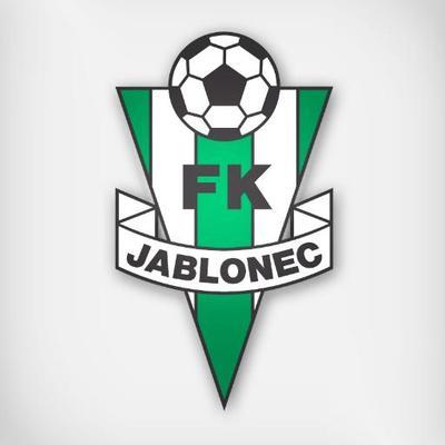 Novinky FK Jablonec před soustředěním v Portugalsku