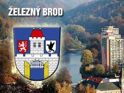 Tomáš Halík přijede do Železného Brodu