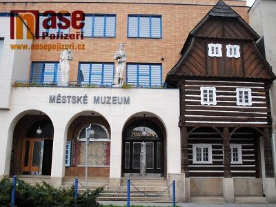 Přehled kulturních akcí v Železném Brodě v červnu