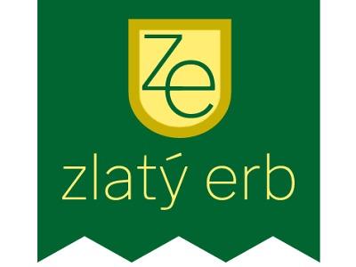 Kraj vyhlašuje opět soutěž Zlatý erb o nejlepší weby měst a obcí