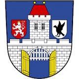 V Brodě vyhrálo hnutí Za rozvoj města
