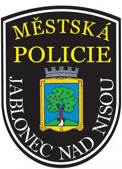 Městská policie Jablonec nad Nisou hledá nového ředitele