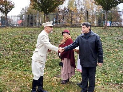 Rada města Jablonec jmenovala nové ředitele škol