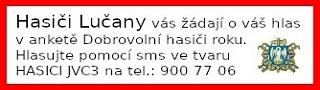 SDH Lucany