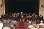 Filharmonie Hradec Králové v jabloneckém divadle