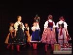České a Polské Velikonoce v Euroregionu Nisa - Eurocentrum v Jablonci nad Nisou.