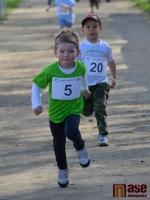 Běh do pohody 2012