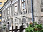 Na podporu cestovního ruchu dostane Jablonecko 150 milionů