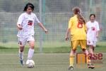 FK BAUMIT Jablonec - FK Dukla Praha (ž)