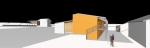 Areál v Břízkách čeká po zimě velká rekonstrukce