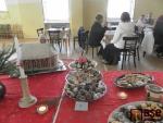 Lučanské Adventní odpoledne se vydařilo