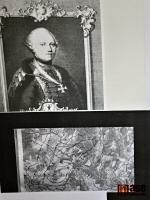 V Jablonci šlapali po stopách císaře Josefa II.