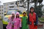 Den otevřených dveří jablonecké nemocnice
