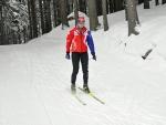Jablonecká šestidenní na lyžích odstartovala