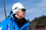 tanvaldský skicross