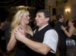 Obrazem: Myslivecký ples Desná - druhá fotogalerie