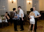 Obrazem: Myslivecký ples Desná - třetí fotogalerie