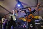 Festival ZasTenRock 2013