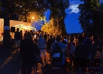 Přehrada Art Fest 2013