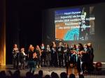Společně nejen na jevišti 2013