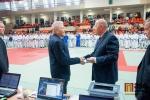 Mistrovství České republiky dorostu v judu