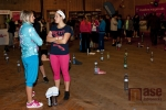 Charitativní Zumba maraton ve Smržovce 2013