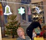 Vánoce v jabloneckém muzeu