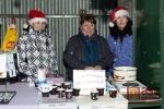 Vánoční svařák v Tanvaldě